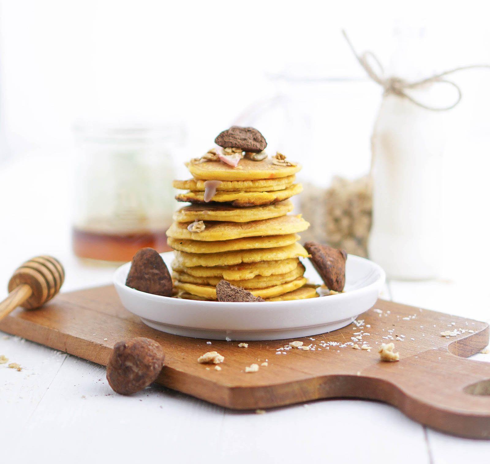 kuerbis-pancakes4